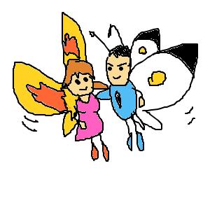 Cocolog_oekaki_2011_04_05_23_04