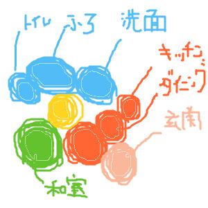Cocolog_oekaki_2011_05_15_19_01