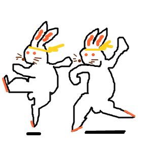 Cocolog_oekaki_2012_03_11_18_01