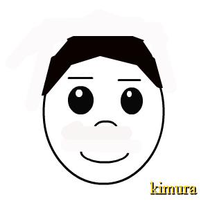 Cocolog_oekaki_2012_04_21_10_13